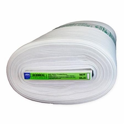 Pellon 987F Fusible Fleece