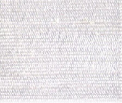 Gutermann 100% Cotton Tex30 thread 273yds- color 1006 whiten