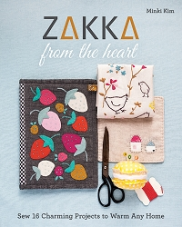 Zakka From the Heart