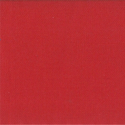 Moda Bella Solids 9900 230 Cherry