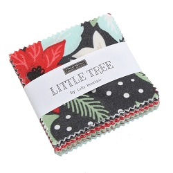 Moda Little Tree Mini Charm