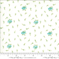Pocketful Posies 33546 21 Porcelain