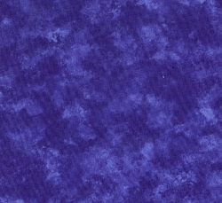 Moda Marbles Royal Blue 6699