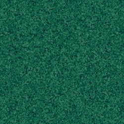 QT Color Blends 23528 GF Spruce
