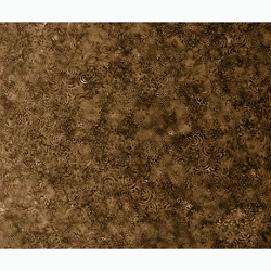 QT Effervescence 28159 A Brown