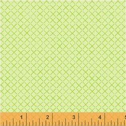 Windham Fabrics Cottage Joy 50583-1