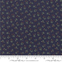 Moda Kansas Troubles Favorites 9607 14 Navy