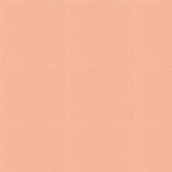 Moda Bella Solids 9900 78 Peach