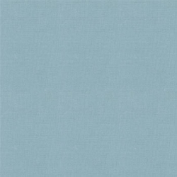 Moda Bella Solids 9900 87 Teal