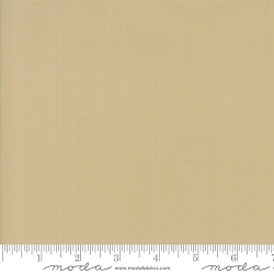 Moda Bella Solids 9900 13 Tan