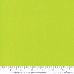Moda Bella Solids 9900 266 Acid Green