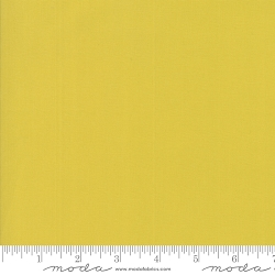 Moda Bella Solids 9900 273 Maize