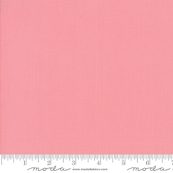Moda Bella Solids 9900 61 Pink