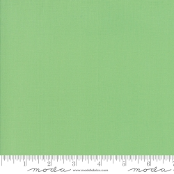 Moda Bella Solids 9900 74 Green Apple