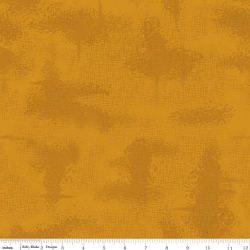 Riley Blake New Dawn Shabby Color Butterscotch
