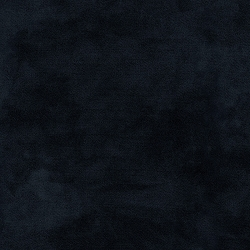 Maywood Color Wash Woolie Flannel Smokey Black F9200M-J
