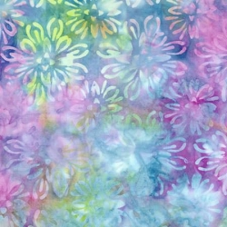 Maywood Bejeweled Batiks 37-Z