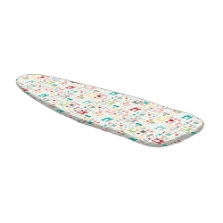 Lori Holt Ironing Board Cover